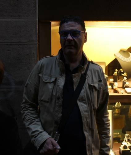Marino Ficola