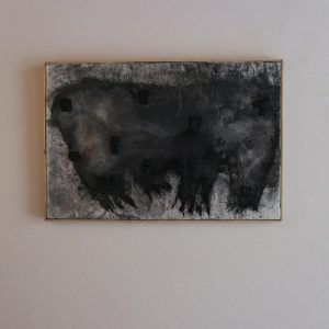 Marino Ficola - Orso